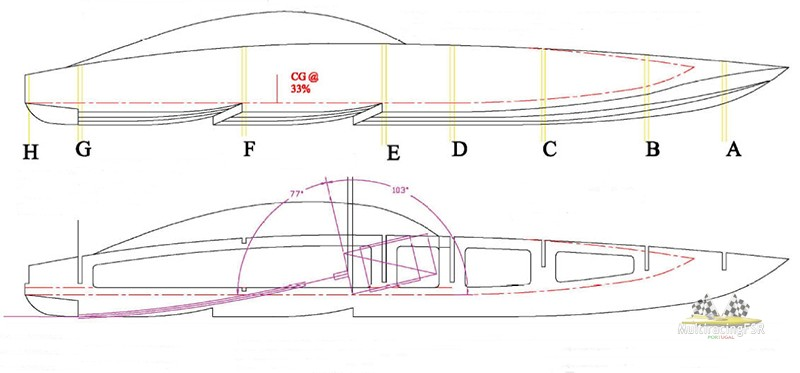 Cool Trimaran plans pdf | Best Boat builder plan