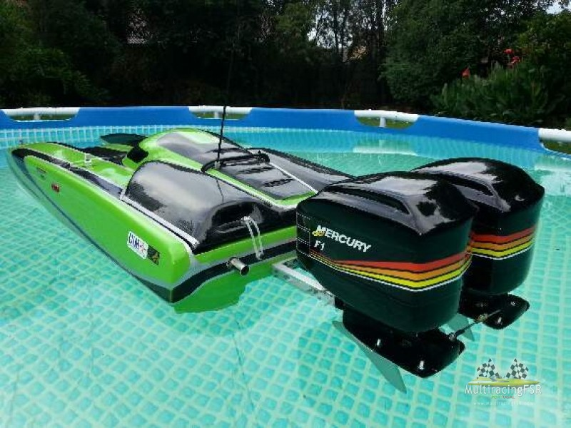 ... Rc Gas Boats Rc Electric Boats Rc Boats Rc Sailboats Rc Model Boats