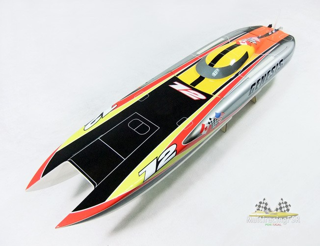 Images (page 189) • MultiracingFSR com - RC Model Powerboats